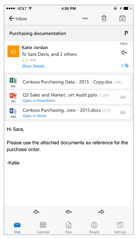 Deeper-integration-between-Office-documents-and-Outlook-for-iOS-1