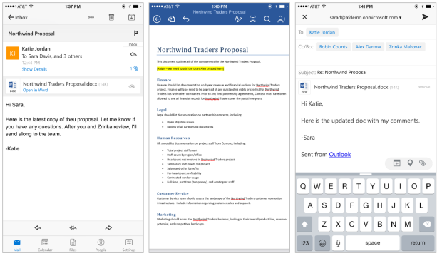 Deeper-integration-between-Office-documents-and-Outlook-for-iOS-2
