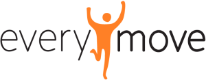 EveryMove-Logo_Words