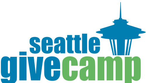 GiveCamp final logo-crop