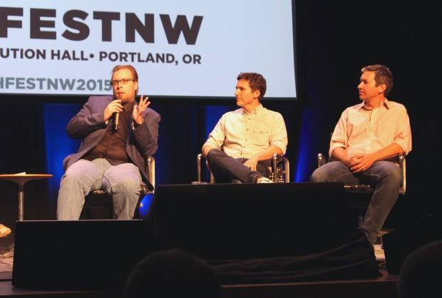 techfest2015