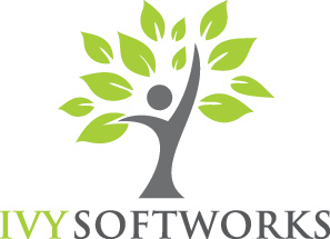 Ivy-Softworks_vertical