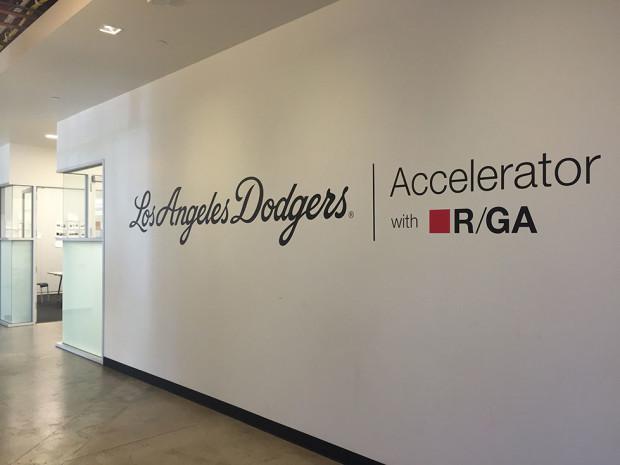 LAD_Accelerator_with_RGA_lo-res