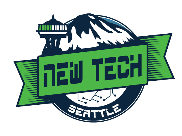 NTS Logo [Update]