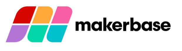 Photo via Makerbase