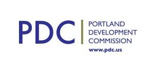 pdc11