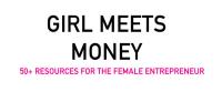 Photo via Girl Meets Money
