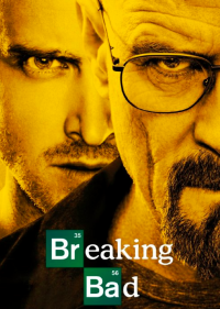 Photo via imdb.com/Breaking Bad