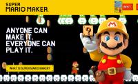 Photo via Nintendo/Super Mario Bros.