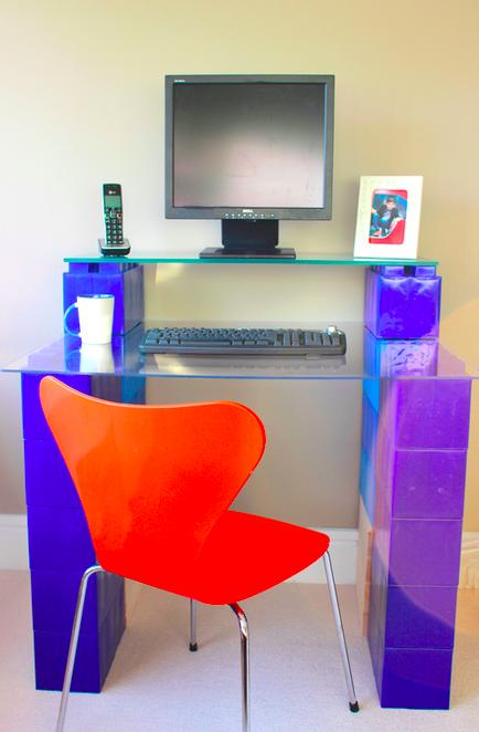 EverBlock/Desk