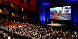 TEDxRainier