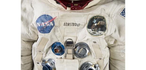 Photo via Kickstarter/Smithsonian Reboot the Suit