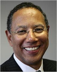 NYT Executive Editor Dean Baquet