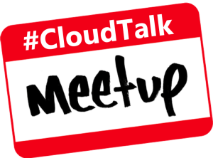 cloudtalk-meetup