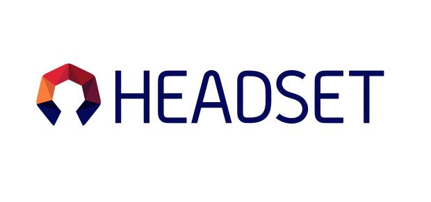 headset-logo