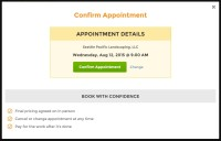 HomeAdvisor launches Instant Booking to allow homeowners to schedule appointments online for 500 tasks.