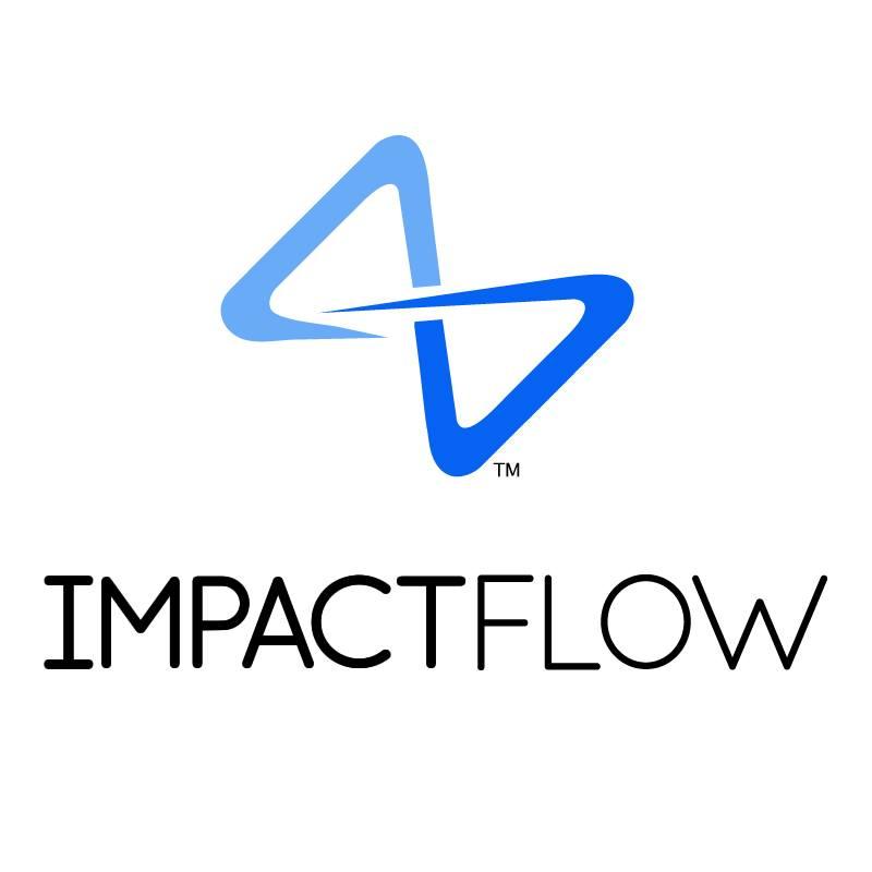 impactlfow11