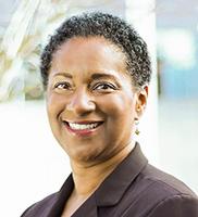 DreamBox Learning CEO Jessie Woolley-Wilson