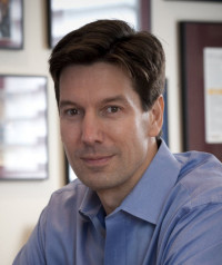 Mark Russinovich