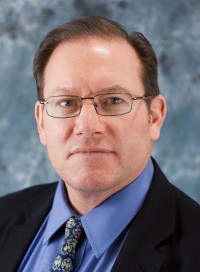 Paul Meeks