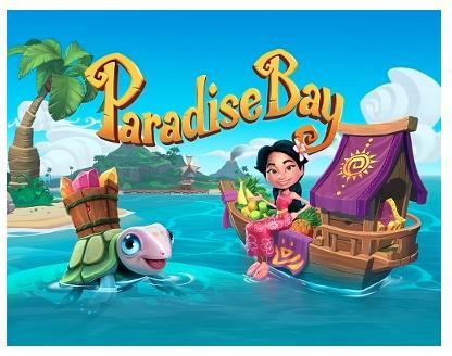 paradisebay