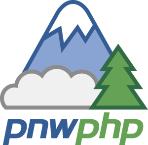 pnwphp