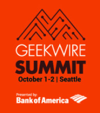 summit sponsor post