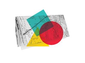 thumb_Intro-NY-Design-Comm-1024x768