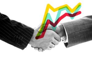 thumb_Strategic-Business-Development-For-Startups-SF