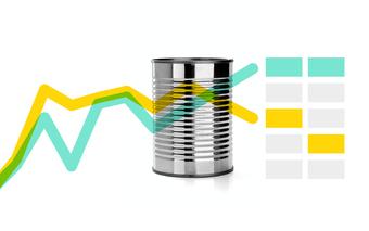 thumb_thumb_Data-Visualization