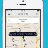 uber-app11