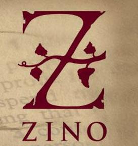 zinoscoity-logo1