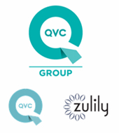 zulily parent qvc is buying the home shopping network to better