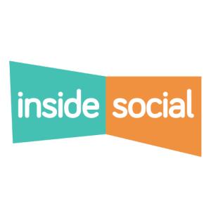 Inside Social