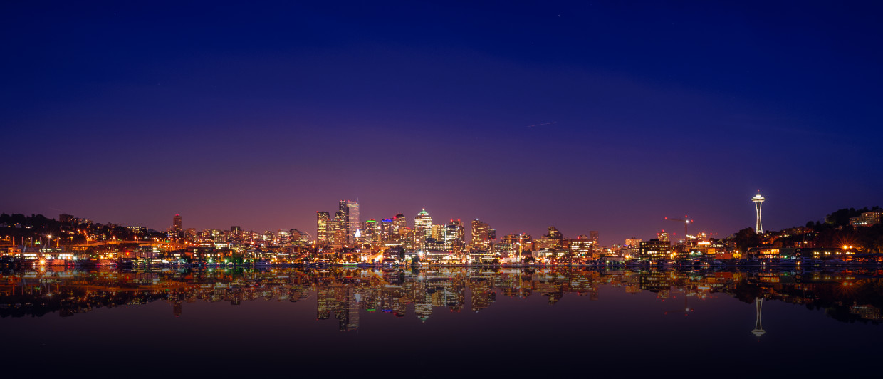 2013_Seattle_Skyline