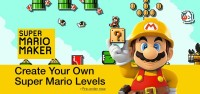 25068_video-games_nintendo-digital-slides-mariomaker-2