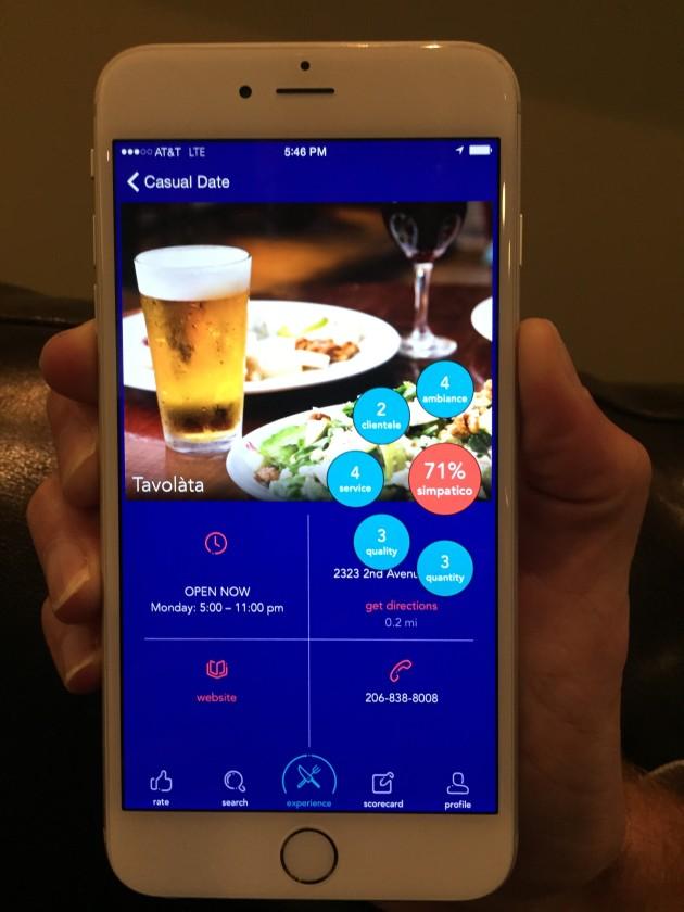 App-for-Geekwire