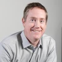 Broadside Digital board member Bradley Schick