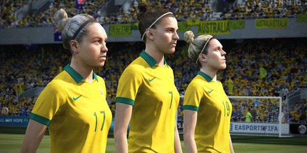 FIFA-16-Brazil-Team-600x300