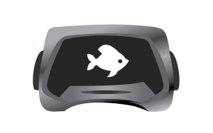 Fish_Bowl_VR_logo