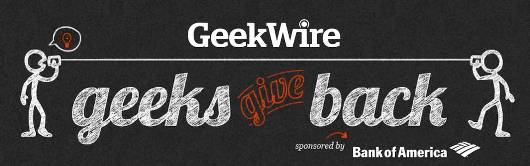 GeeksGiveBack-logo