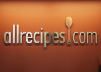 Allrecipes – GeekWire