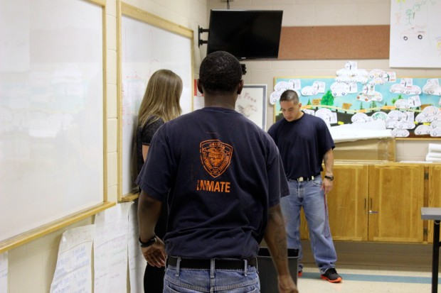 asocialignitionprison16543