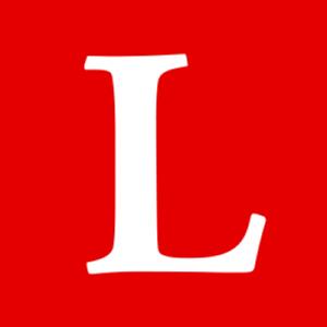 lexblog