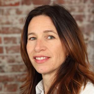 Mentio CEO Monique_Morden.