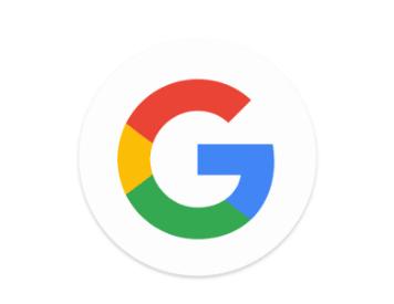 googlenewlogo111