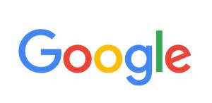 googlenewlogo