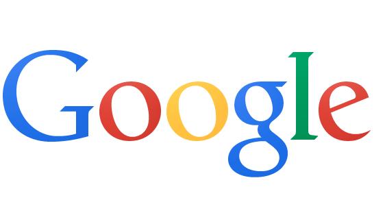 googleoldlogo