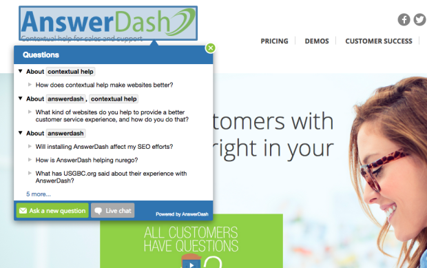 answerdash323