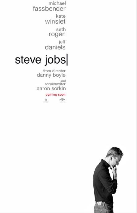 Photo via imdb.com/Steve Jobs